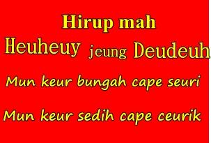 http://neupak-tarang.blogspot.co.id/