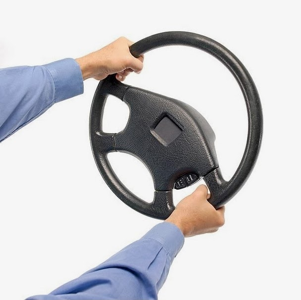 http://www.visualphotos.com/image/2x6178912/mans_hands_holding_steering_wheel
