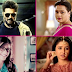 Here Is List Of Televison shows to look forward to in 2016