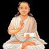 Shri Gusaiji Ke Sevak Ek Shrota Vakta Dono Ki Varta