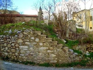Ενεργοί Πολίτες Νομού Καστοριάς: Περιμένουμε ακόμα να τηρήσει την υπόσχεσή του