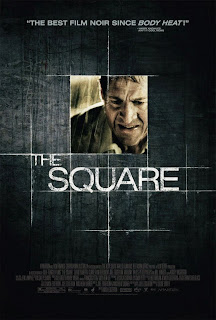 Watch The Square (2008) movie free online