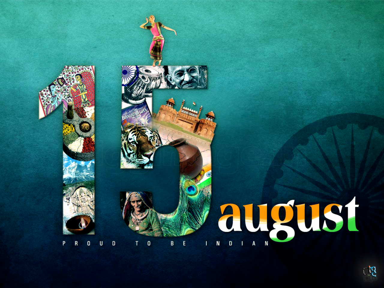http://3.bp.blogspot.com/-54apsDNM2Lc/UAqBI237NZI/AAAAAAAABY8/UYk3IiBjvvQ/s1600/15-august-india-independence-day-wallpaper%20proud%20to%20be%20an%20indian.JPG