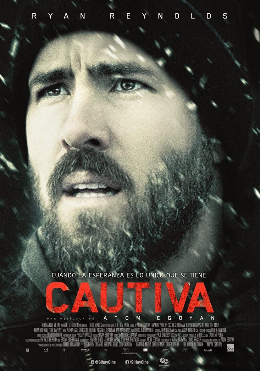 CAUTIVA