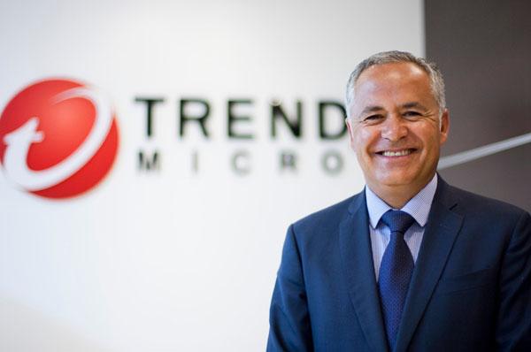 Trend-Micro-revela-nuevas-variaciones-ataque-reporte-Primer-Trimestre-2015