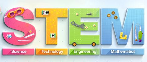 STEM - Giocattoli & didattica