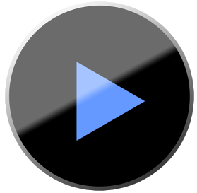 MX Player Pro v1.7.35.nightly.20141227 Patched