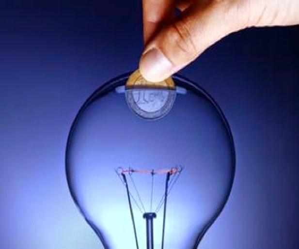 Trucos para ahorrar energía