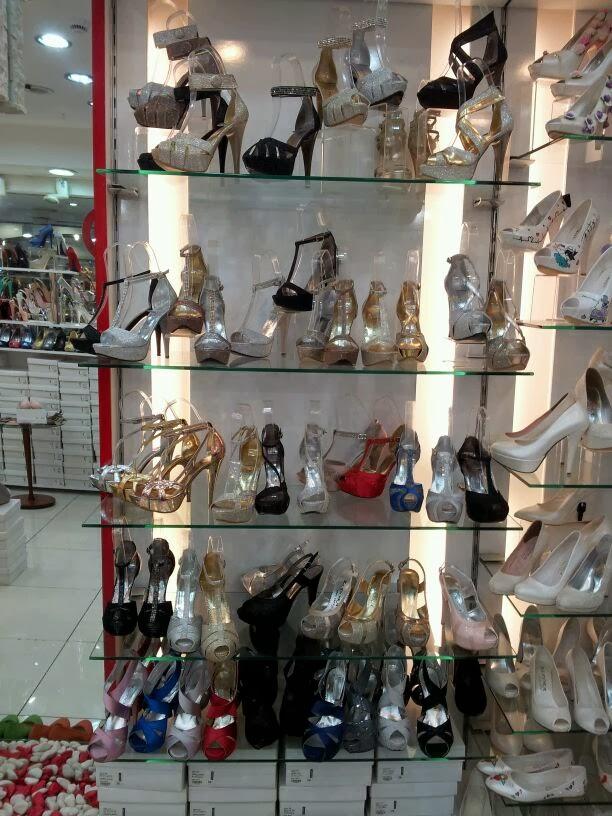 abiye ayakkabı nereden alınır