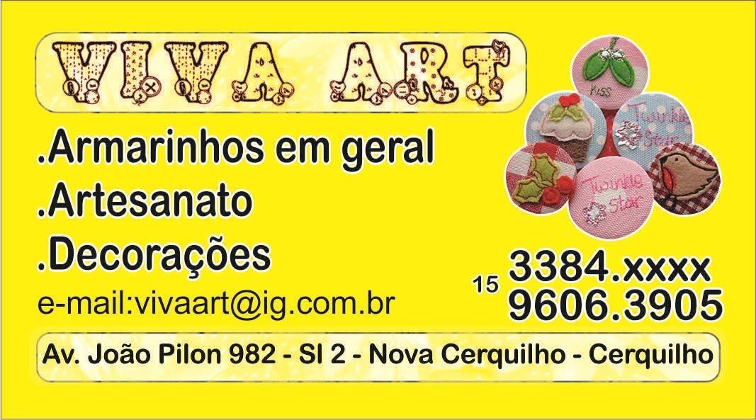 Vivaart