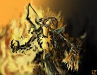 Bone-Clinkz-The-BoneFletcher Fire
