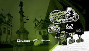 XXVIII BIKE ENDURO DE MARIANA / dia 07 de Abril