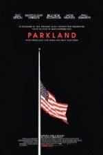 Parkland moviie.info