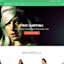 TSHOP Responsive eCommerce Template