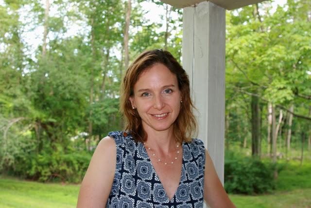 Diane Balch