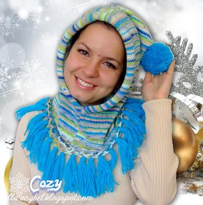 http://ella-anghel.blogspot.ro/2013/11/gluga-guler-tricotata-niculina.html