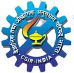 CSIR IIP Recruitment
