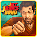 News - Jatt James Bond Game first time in Punjabi Industry (Pollywood)