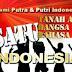 7 Permasalahan Bangsa Indonesia Untuk Berjaya