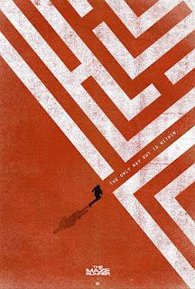 Maze-Runner-Poster-7