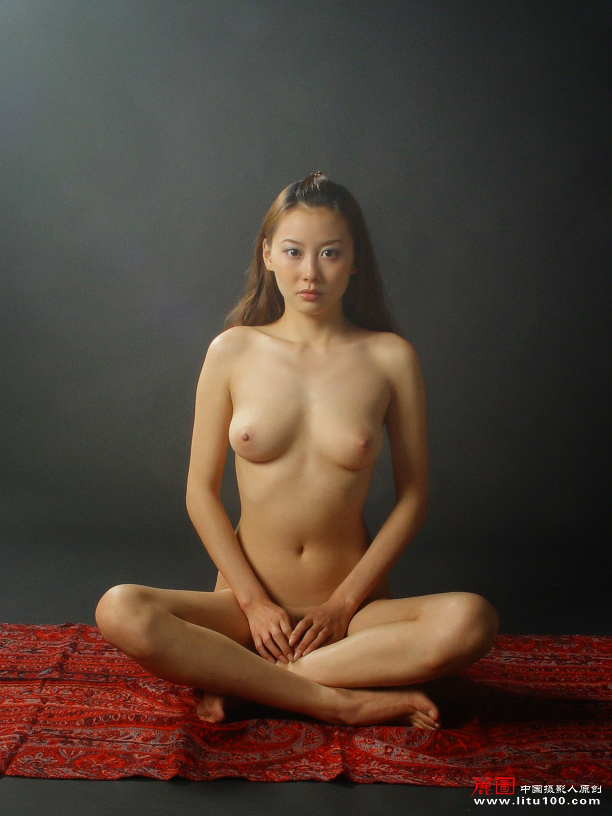 Wang  nackt Jessica Jessica Wang