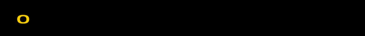 Coalea Anglais