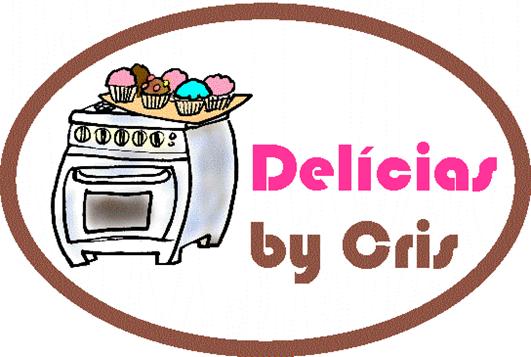 Delícias by Cris