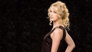 Taylor Swift HD Wallpapers (15).jpg