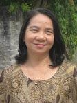 Nguyễn Tô Hà