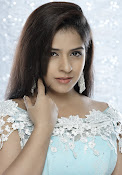 Neha Pawar sizzling photo session-thumbnail-17