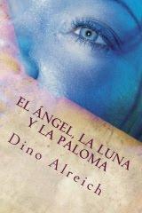 Aventura, acción y romance en una historia de gran significado espiritual