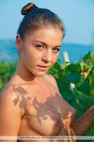 Natalia E - The Wine Expert - 003