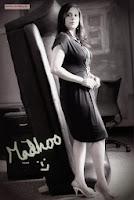 Actress-Madhoo-Photoshoot
