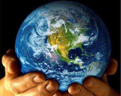 http://3.bp.blogspot.com/-54xNZdkYKlc/Tbhidgv25rI/AAAAAAAAAIw/73whZvpmIRE/s1600/earth-day.jpeg