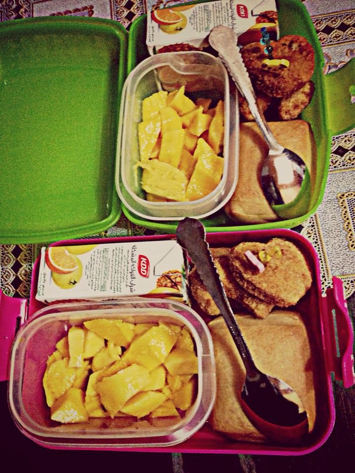 bento lunch box kuwait wisemummy81 my bento project week 2 gourmet dining bee mine valentines. Black Bedroom Furniture Sets. Home Design Ideas