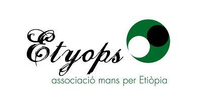 ETYOPS