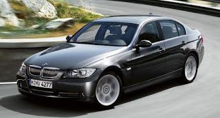 Lease BMW