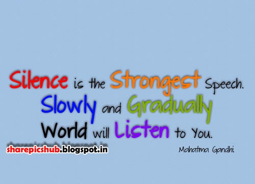 mahatma gandhi famous quotes in english with picture famous quotes by ...
