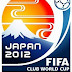 hasil drawing fifa club world cup japan 2012