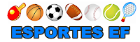 Esportes EF