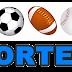 Conheça um blog legal sobre esportes que tem Judô!