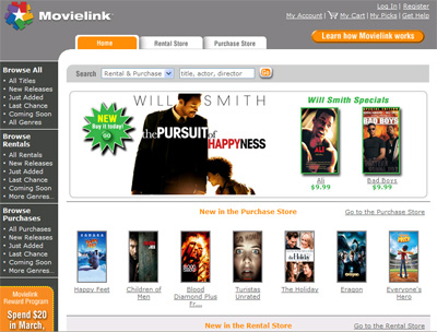 3 Movie Online Download : Certain Aspects Rendered By Free Movie Download Sites