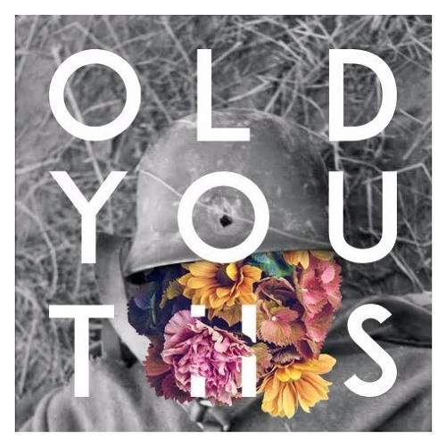 Old Youths - Despite The Noise