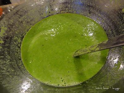vegetable stock vegetarian soup easy recipe mint fresh light mint frozen
