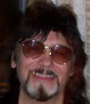 Dan Vincent - Editor