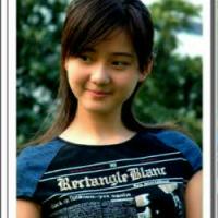 Foto-Foto Cewek / Wanita Perawan 9 out of 10 based on 10 ratings. 9 ...