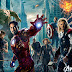 Os Vingadores 2 tem Previsão de Estreia para Maio de 2015