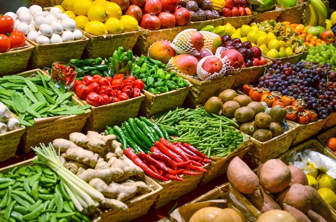 Observatorio boliviano de los recursos naturales alimentos la clave para hacer negocios con china - Alimentos adelgazantes naturales ...