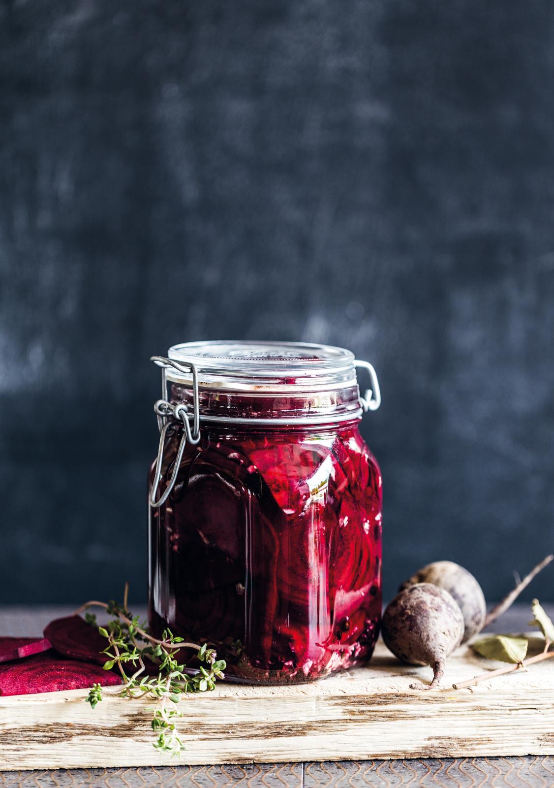ejlersen fermentering
