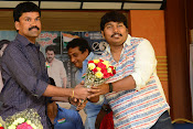 Ketugadu Independence movie press meet-thumbnail-6